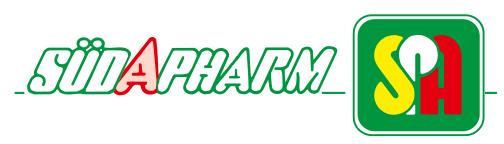 Südapharm